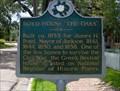 Image for Boyd House - The Oaks - Jackson, MS