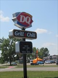 Image for Dairy Queen - Lacombe, Alberta