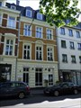 Image for Wohn- und Geschäftshaus - Thomas-Mann-Straße 21 - Bonn, NRW, Germany