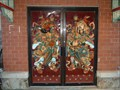 Image for Grand Mandarin Door - Lisle, IL