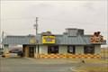 Image for Long John Silvers - Litchfield, IL, USA