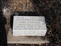 Image for Clay County Sesquicentennial Time Capsule - Liberty, Mo.