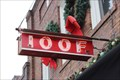 Image for I.O.O.F. Lodge No. 402 - Grapevine, TX