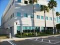 Image for YMCA-Bardmoor Branch-Largo, FL