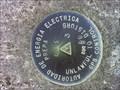 Image for PREPA GPS CONTROL