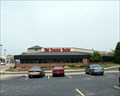Image for Old Country Buffet - Roseville, MN