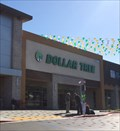 Image for Dollar Tree - El Toro Rd. - Laguna Woods, CA