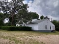 Image for Mt. View Missionary Baptist Church near Beaver, AR
