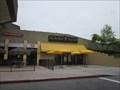 Image for Jamba Juice - El Cajon, CA