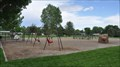Image for Riverton City Park Playground