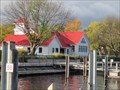 Image for Northport Marina - Northport, MI