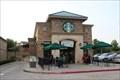 Image for Starbucks (Renner & Northstar) - Wi-Fi Hotspot - Plano, TX