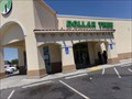 Image for Dollar Tree - 2120 E. Pacheco Blvd - Los Banos, CA