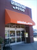 Image for Unleashed by Petco - San Jose, CA