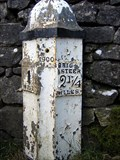 Image for Old Racecourse, Brigsteer Road, Kendal, Cumbria