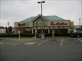 Image for Wendy's - Dixie Road - Brampton, Ontario, Canada