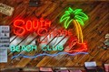 Image for South Shore Beach Club - Angola, NY