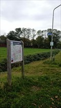 Image for 06 - Oud Gastel - NL - Fietsen doe je in Brabant !