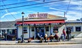 Image for Crazy Burger Cafe & Juice Bar - Narragansett, RI