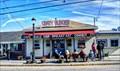Image for Crazy Burger Cafe & Juice Bar - Narragansett, RI