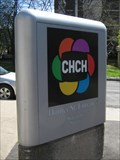 Image for CHCH - Hamilton ON (Canada)