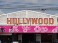 Image for Hollywood—Prachinburi, Thailand.