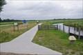 Image for 20 - Winde - NL - Fietsroutenetwerk Drenthe