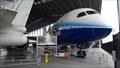 Image for Boeing 787 Dreamliner - Seattle, WA