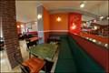 Image for Juice bar Kokopelli - Karlovy Vary (West Bohemia)