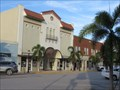 Image for Ramon Theatre - Frostproof, Florida, USA.