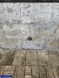 Image for [RN] La CCI [Orléans]