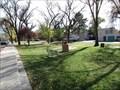 Image for Thomas Macaione Park - Santa Fe, NM