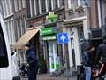 Image for Leidsestraat Apotheek - Amsterdam, NH, NL