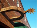 Image for Rusty Spur - Lee's Summit, Mo.