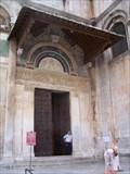 Image for St. Ranieri's Door - Cathedral of Pisa - Pisa, Italy