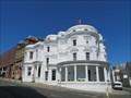 Image for Bank of Mona - Douglas, Isle of Man