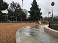 Image for Meadow Homes Park Playground  - Concord, CA