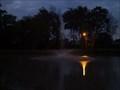 Image for Jackson Park Fountain