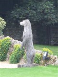 Image for Grizzly Bear  at Notley Abbey Tithe Barn
