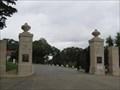 Image for San Francisco National Cemetery - San Francisco, CA