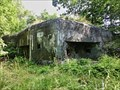 Image for Infantry blockhouse N-S 86 - Nachod, Czech Republic