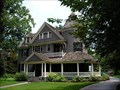 Image for 615 Chester Avenue - Moorestown Historic District - Moorestown, NJ