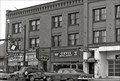 Image for Belmont Hotel - Missoula, MT