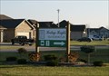 Image for Heritage Heights Golf and Curling Club - Petrolia, Ontario