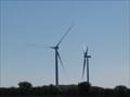 Image for Milton Keynes Wind Farm - Buckinghamshire, UK