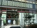 Image for 7-Eleven - Kawasaki Isago 2-chome, JAPAN