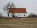Image for Vor Frue Kirke - The Church of Our Lady - Karup, Denmark