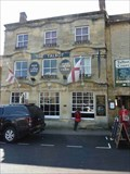 Image for The Talbot, Stow on the Wold, Gloucestershire, England