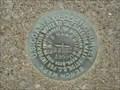 Image for Cape Girardeau Marker - Cape Girardeau, MO