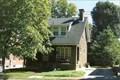 Image for 410 Cedar Street - Tibbe Historic District - Washington, MO